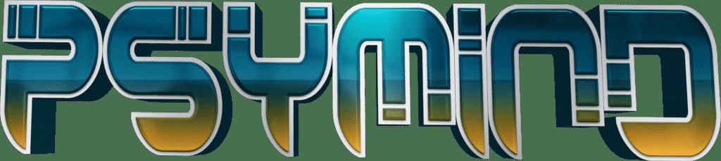 Psymind Logo Couleur