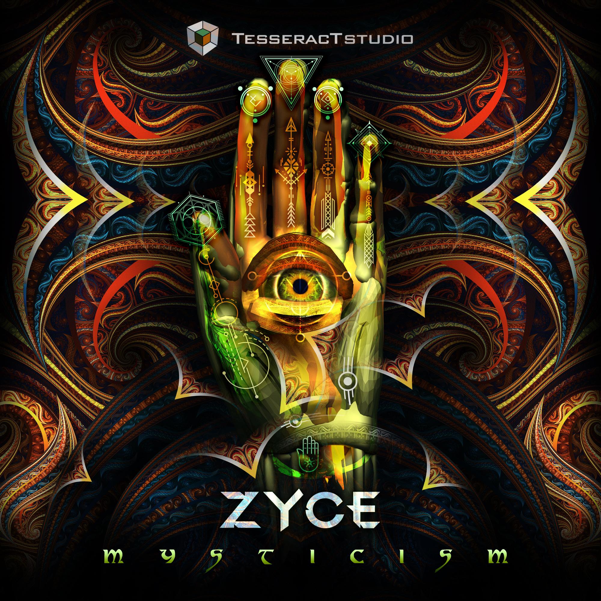 zyce mysticism