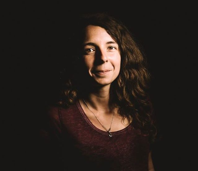 Lucie Miss Tekix