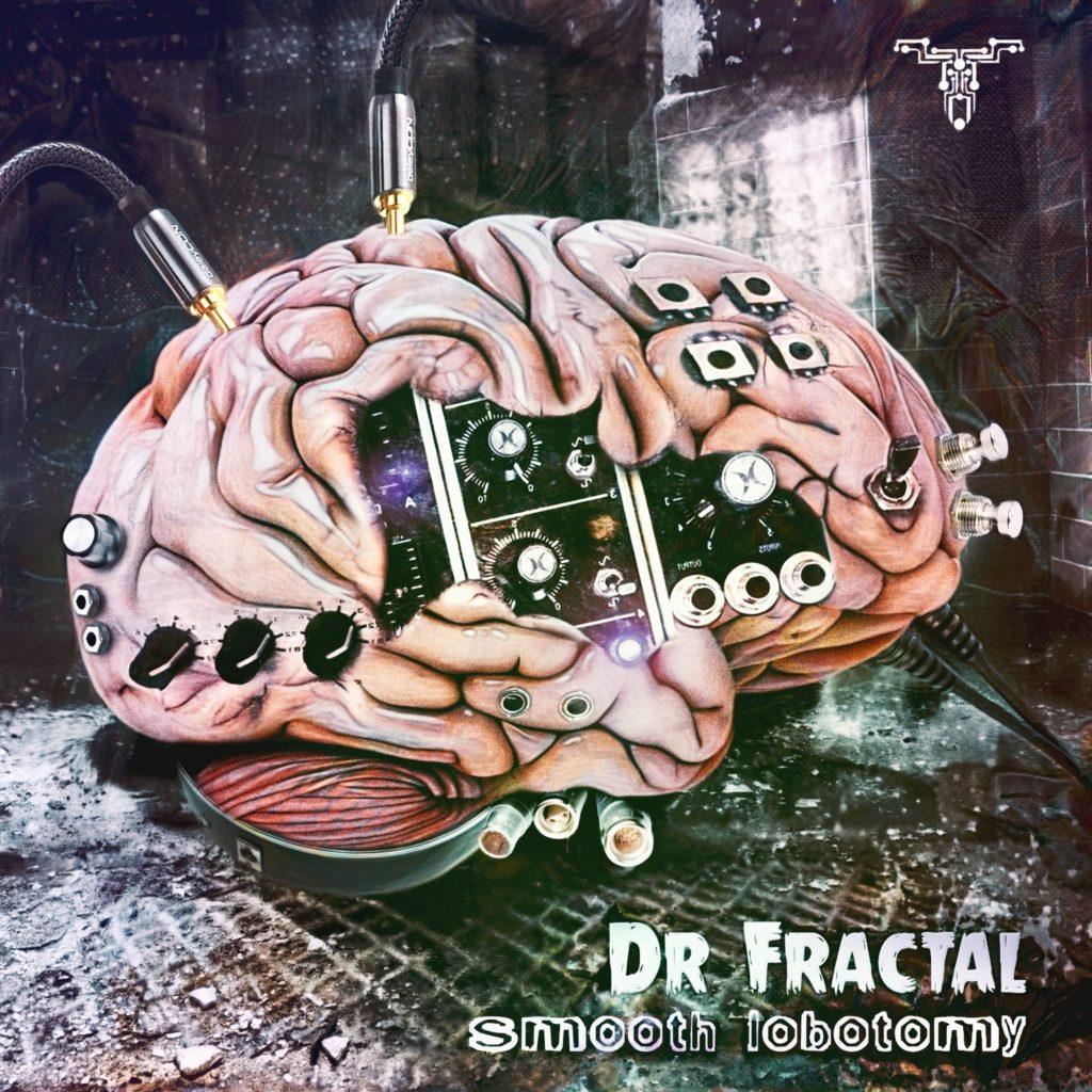 dr fractal